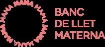_banc_de_llet_materna