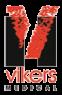 Vikers Medical